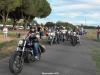 27_brescoudos_bike_week_lignan_sur_orb_14