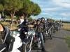 27_brescoudos_bike_week_lignan_sur_orb_15