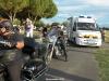 27_brescoudos_bike_week_lignan_sur_orb_16