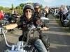 27_brescoudos_bike_week_lignan_sur_orb_18