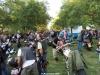 27_brescoudos_bike_week_lignan_sur_orb_19
