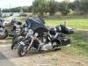 27_brescoudos_bike_week_lignan_sur_orb_2