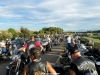 27_brescoudos_bike_week_lignan_sur_orb_21