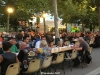 27_brescoudos_bike_week_lignan_sur_orb_25