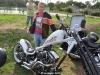 27_brescoudos_bike_week_lignan_sur_orb_26