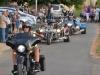 27_brescoudos_bike_week_lignan_sur_orb_29