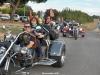 27_brescoudos_bike_week_lignan_sur_orb_3