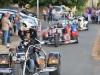 27_brescoudos_bike_week_lignan_sur_orb_30