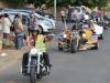 27_brescoudos_bike_week_lignan_sur_orb_32