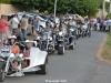 27_brescoudos_bike_week_lignan_sur_orb_36
