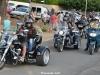 27_brescoudos_bike_week_lignan_sur_orb_37