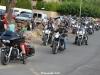 27_brescoudos_bike_week_lignan_sur_orb_38