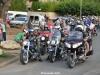 27_brescoudos_bike_week_lignan_sur_orb_39