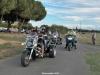 27_brescoudos_bike_week_lignan_sur_orb_4