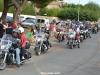 27_brescoudos_bike_week_lignan_sur_orb_40