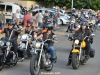 27_brescoudos_bike_week_lignan_sur_orb_41
