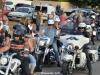 27_brescoudos_bike_week_lignan_sur_orb_42