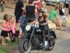 27_brescoudos_bike_week_lignan_sur_orb_43
