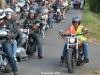 27_brescoudos_bike_week_lignan_sur_orb_44