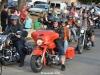 27_brescoudos_bike_week_lignan_sur_orb_45