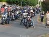 27_brescoudos_bike_week_lignan_sur_orb_48