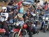 27_brescoudos_bike_week_lignan_sur_orb_49