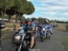 27_brescoudos_bike_week_lignan_sur_orb_5