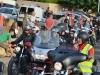 27_brescoudos_bike_week_lignan_sur_orb_50