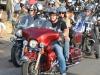 27_brescoudos_bike_week_lignan_sur_orb_51