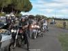 27_brescoudos_bike_week_lignan_sur_orb_6