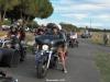 27_brescoudos_bike_week_lignan_sur_orb_7