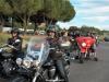 27_brescoudos_bike_week_lignan_sur_orb_8