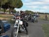 27_brescoudos_bike_week_lignan_sur_orb_9