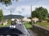 27_brescoudos_bike_week_balade_ du_cap_d_agde_a_lamalou_10