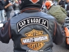 27_brescoudos_bike_week_balade_ du_cap_d_agde_a_lamalou_11