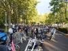 27_brescoudos_bike_week_balade_ du_cap_d_agde_a_lamalou_12