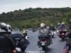 27_brescoudos_bike_week_balade_ du_cap_d_agde_a_lamalou_13