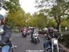 27_brescoudos_bike_week_balade_ du_cap_d_agde_a_lamalou_15