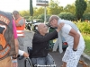 27_brescoudos_bike_week_balade_ du_cap_d_agde_a_lamalou_18