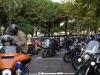 27_brescoudos_bike_week_balade_ du_cap_d_agde_a_lamalou_19