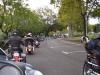 27_brescoudos_bike_week_balade_ du_cap_d_agde_a_lamalou_2