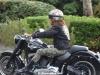 27_brescoudos_bike_week_balade_ du_cap_d_agde_a_lamalou_20