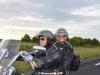 27_brescoudos_bike_week_balade_ du_cap_d_agde_a_lamalou_21