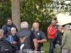 27_brescoudos_bike_week_balade_ du_cap_d_agde_a_lamalou_22