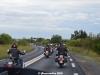 27_brescoudos_bike_week_balade_ du_cap_d_agde_a_lamalou_23