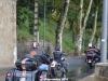 27_brescoudos_bike_week_balade_ du_cap_d_agde_a_lamalou_24