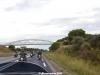 27_brescoudos_bike_week_balade_ du_cap_d_agde_a_lamalou_25