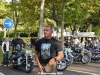 27_brescoudos_bike_week_balade_ du_cap_d_agde_a_lamalou_26