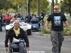 27_brescoudos_bike_week_balade_ du_cap_d_agde_a_lamalou_27