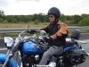 27_brescoudos_bike_week_balade_ du_cap_d_agde_a_lamalou_28